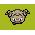 075 elemental bug icon