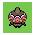344 elemental grass icon