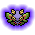 269 elemental dragon icon
