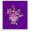 700 shadow icon
