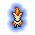 077 elemental water icon