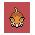 020 elemental fighting icon