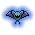 041 elemental water icon