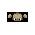 074 normal icon