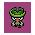 271 elemental poison icon