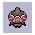 344 elemental steel icon