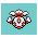 118 elemental ice icon