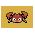 098 elemental ground icon