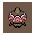 344 elemental dark icon