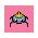 283 elemental fairy icon
