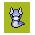 147 elemental bug icon