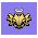 292 elemental flying icon