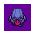 299 shadow icon