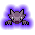 093 elemental dragon icon