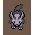 262 elemental dark icon