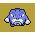 062 elemental rock icon