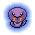 024 elemental water icon
