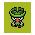 271 elemental bug icon
