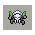 290 elemental normal icon