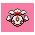 118 elemental fairy icon