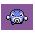 061 elemental ghost icon