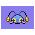 170 elemental flying icon