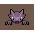 093 elemental dark icon
