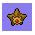 120 elemental flying icon