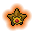 120 elemental fire icon