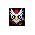 225 normal icon