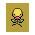 069 elemental rock icon