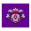 118 shadow icon