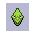 011 elemental steel icon