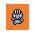 066 elemental fire icon