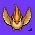 018 elemental dragon icon