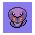 024 elemental flying icon