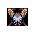 267 shiny icon