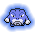 062 elemental water icon