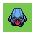 299 elemental grass icon