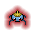 283 elemental fighting icon