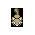 019 shiny icon
