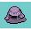 089 elemental ice icon