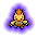 256 elemental dragon icon