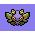 269 elemental flying icon