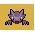 093 elemental ground icon