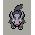 262 elemental normal icon
