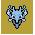 230 elemental rock icon