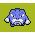 062 elemental bug icon