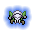 290 elemental water icon