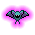 041 elemental psychic icon